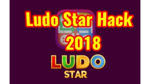 Ludo Star Hack - Ludo Star Hack Apk Download For Android