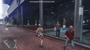 GTA 5 Money Glitch | Unlimited Money Glitch GTA 5 Online