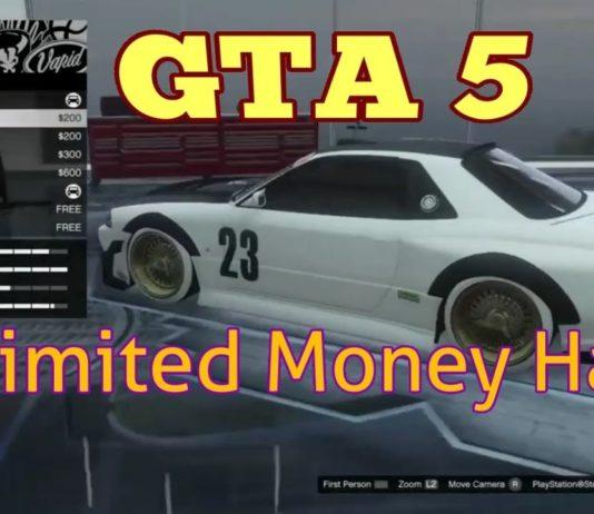 GTA Archives - Games Hackney