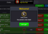 8 ball pool 4.0.0 download