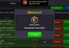 8 ball pool 4.0.0 download