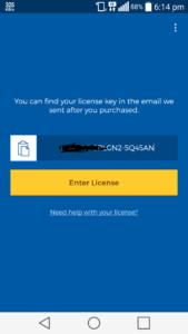 HMA VPN Proxy Download License Key   HMA VPN License Key