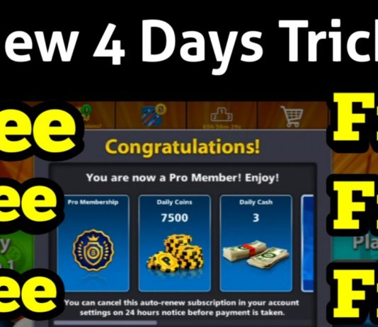 8 ball pool apk mod unlimited coins and cash 4.2.0