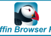 Download Puffin Pro Browser APK